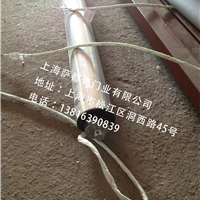 供应新款电动挡烟垂壁,上海挡烟垂壁厂