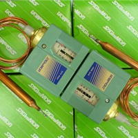 供应鹭宫压力控制器DNS-D606X