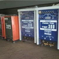弧焊机_YC-300TSP松下弧焊机@直销优质焊机