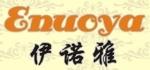 广州市龙穗家具有限公司