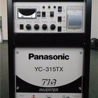 供应YC-315TX弧焊机_《广东》松下焊机代理