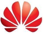 北京恒源祥碳纤维建筑工程有限公司