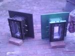 河北腾达砖机配件制造厂