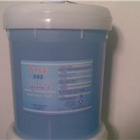 供应洗碗机催干剂 洗碗机催干光亮剂 除垢剂