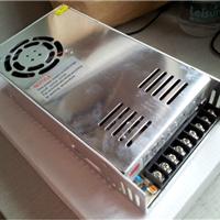 LED电源工控工业自动化设备24V350W开关电源仪器电源