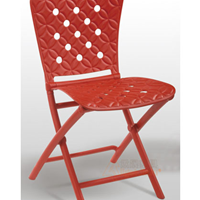 供应折叠椅,塑料椅,新闻椅,电脑椅