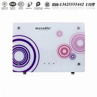 批发出售电热水器速热式小厨宝厂家大量出售