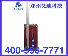 供应光干涉甲烷测定器校正仪