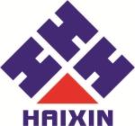 广州市海新绝缘材料有限公司