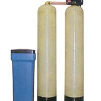 昆明软化水设备,锅炉软水设备,水处理设备