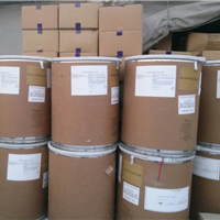 腻子粉专用美国陶氏速溶聚氧化乙烯PEO细粉