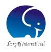 上海象日国际贸易有限公司