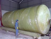 天龙玻璃钢化粪池生产商有限公司