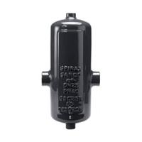 斯派莎克汽水分离器S5/汽水分离器S6分离器