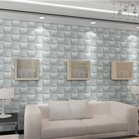 3D板,魔幻背景墙,3d电视背景墙招商