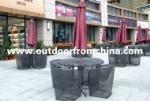 广州裕港家具制造有限公司