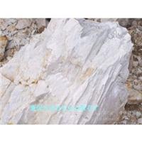 供应钾长石萤石原矿
