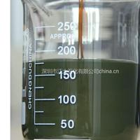 供应沥青改制剂 彩色沥青专用芳烃油