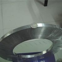 无毛刺变压器铝带|变压器铝带现货