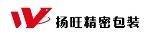 陕西西咸新区扬旺精密包装材料有限公司