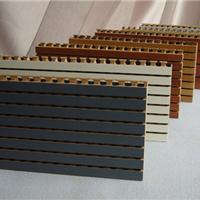 木质防火吸音板,木质吸音板,深圳吸音板价格