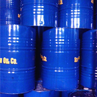 供应自粘改性沥青防水专用橡胶油