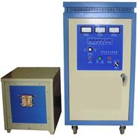 供应抽油杆高频淬火设备高频淬火电炉超锋价