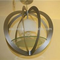 灯具反光镜面铝板|抛光镜面铝板