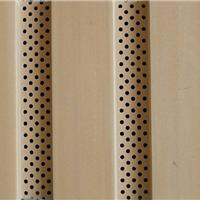 吸音板,生态木是一款环保,防火,防潮吸音板