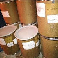 建筑胶粉中加聚氧化乙烯PEO主要作用是什么