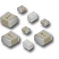 ATC贴片陶瓷电容代理供应商
