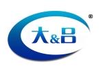 广州大吕装饰材料有限公司