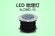 供应景观亮化照明LED地埋灯深圳群耀光电