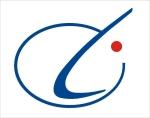 西安骊创电子科技有限公司销售部