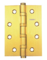 供应五金厂 加工生产 门锁门吸  浴室挂件