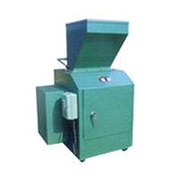 电动缩分机,混合搅设备,自动缩分器,缩分器