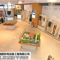 武汉中央空调价格不高