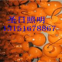 供应SYSG3三防灯,SYSG1三防灯 ,SYSG3防震灯