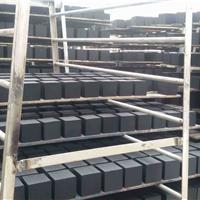 景德镇特种蜂窝活性炭厂