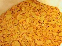 硫化钠生产厂-辛集化工