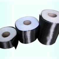供应巧力碳纤维布批发单价