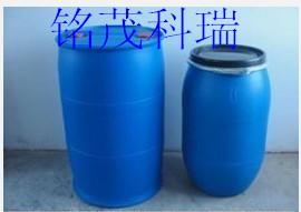 液体聚丙烯酸酯乳液供货商