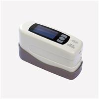 供应厦门光泽度仪|HP-386多角度光泽度计