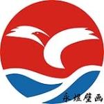 深圳市永煜壁画厂