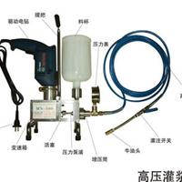 广东宏达建筑防水材料有限公司