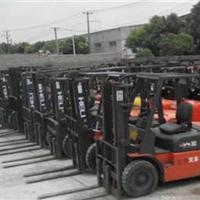 上海鸿宸二手工程机械有限公司
