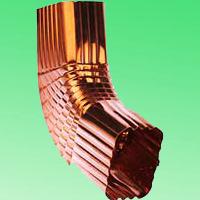 供应AES树脂檐沟生产