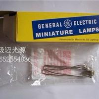 杜邦生化仪灯泡