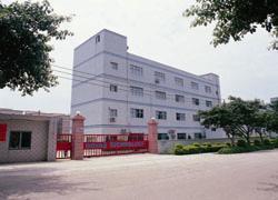 广东盈利废油废化工回收公司