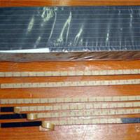 幕墙双面胶带